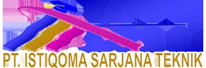 ISTE | PT. Istiqoma Sarjana Teknik